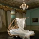 10 креативных и забавных идей дизайна кровати