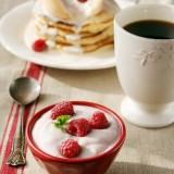 Вкусные идеи для завтрака: как с помощью сервировки стола получить заряд бодрости на день