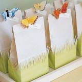 Одежда для подарка: милые идеи для подарочных упаковок своми руками