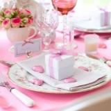 Праздничный декор: 30 идей сервировки стола на день рожденья