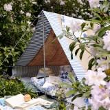 Вкусные идеи для пикника на природе