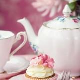 Доброе утро! 12 вкусных идей для чаепития