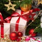 Как устроить близким праздник: Идеи для новогодних подарков своими руками и их декора