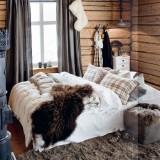 Уютные детали для спальни: 9 идей, как создать спальню своей мечты