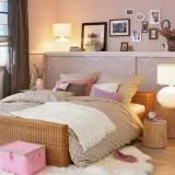 Как правильно выбрать матрас в спальню
