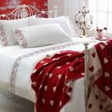 Приятного сна: Как правильно выбрать кровать и матрас к себе в спальню