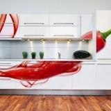 Лучшая кухонная мебель — заказные кухни