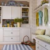 Как сделать красивый дизайн прихожей в своей квартире?