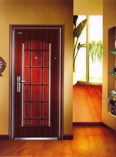 металлическая дверь 1000 2000