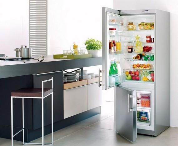 fridge05