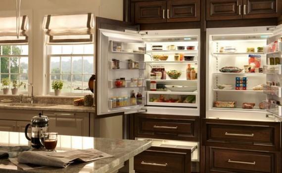 fridge15