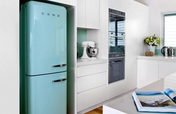 fridge24