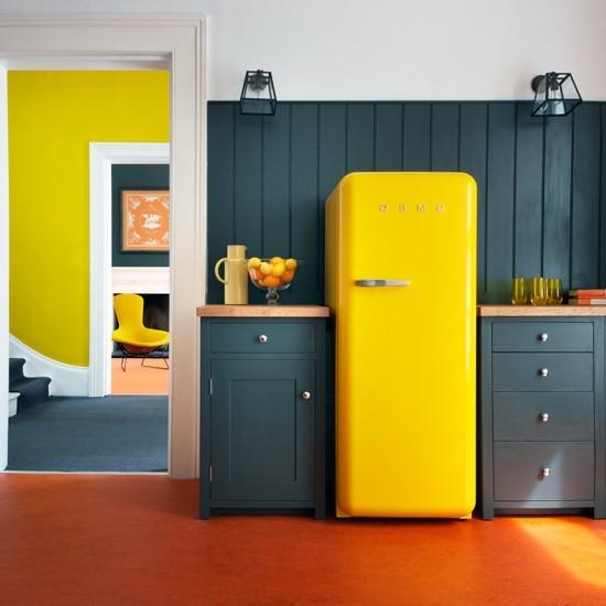 fridge29