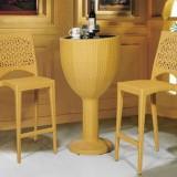 Как выбирать мебель для бара?