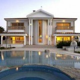 Каким должен быть элитный дом