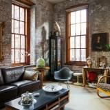 В каком стиле оформить квартиру