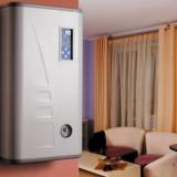 Электрокотлы для систем индивидуального отопления квартир и домов