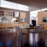 Современная кухня вашей мечты