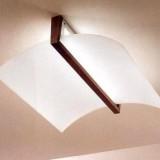 Стильный бренд Linea Light Group – освещение в доме