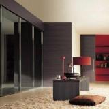 Раздвижные системы: шкафы купе на заказ для современной квартиры