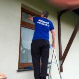 Профессиональная уборка коттеджа: эффективность, качество и безопасность