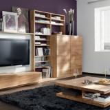 Индивидуальность и уникальность: корпусная мебель только для вас