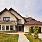 Идеи для собственного дома