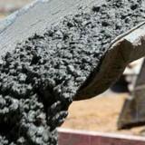 Свойства бетона: в чем суть использования материала?