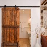 Необычные двери в вашей квартире