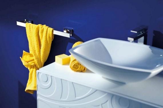 Картинки по запросу полотенцедержатель белый в ванную