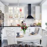 Декор для кухни как источник семейного уюта