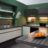 Секреты стильной кухни