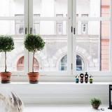 Пластиковые окна: прекрасная идея для замены старых конструкций