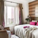 Идеи для окна в спальне