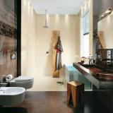 Основные моменты в ремонте ванной комнаты