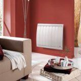 Тепло в доме: нагреватели в современных интерьерах