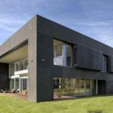 Безопасный дом: советы для защиты вашего жилища внутри и снаружи